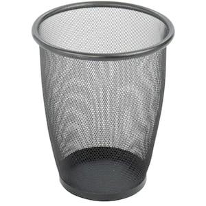 Bathroom Trash Cans