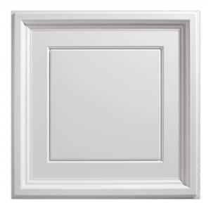 Water Resistant in Ceiling Tiles
