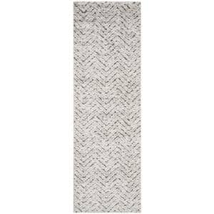 Approximate Rug Size (ft.): 2 X 12