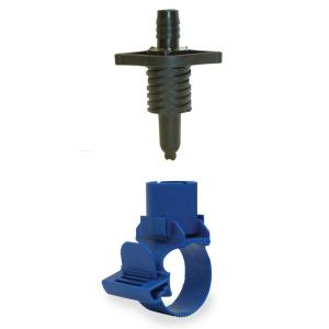 Drip Irrigation Tools