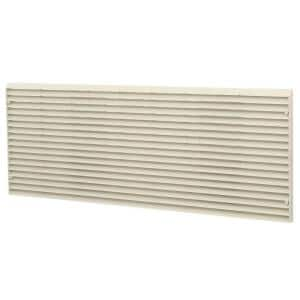 HVAC Supplies