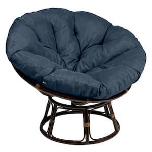 Cushion Seat Width (in.): 44+