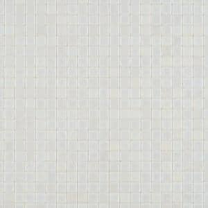 Approximate Tile Size: 1x1