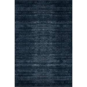 Approximate Rug Size (ft.): 4 X 6 in Area Rugs