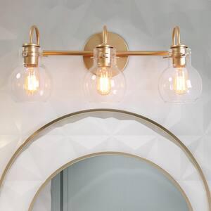 Vanity Lighting