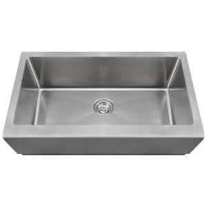 Farmhouse Kitchen Sinks