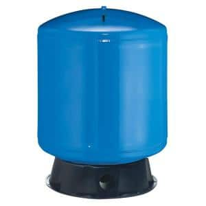 Equivalent Capacity (gallons): 35 - 50