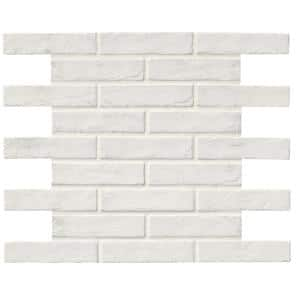 Approximate Tile Size: 2x10