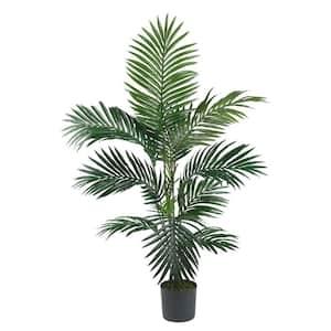 $40-$50 Artificial Plants