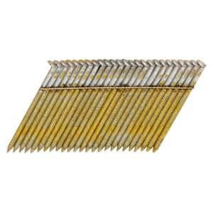 Collated Fasteners