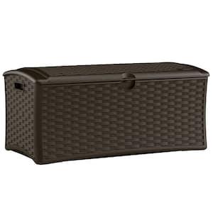 Suncast in Deck Boxes