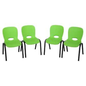 Kids Desks & Chairs