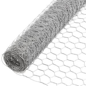 Fencer Wire