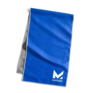 Towel in Cooling Accessories