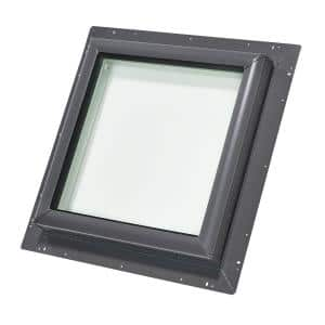 Remote Controlled in Skylights