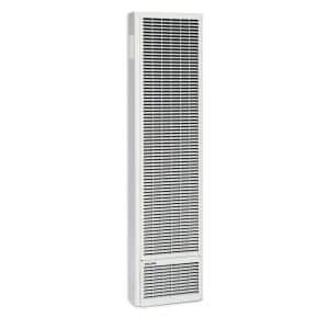 Vented in Gas Wall Heaters