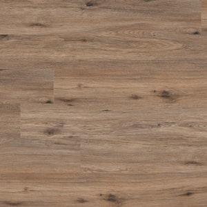 Plank Size: Medium plank (5.1 in - 6.9 in)