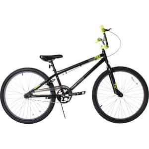 Dynacraft in Bikes