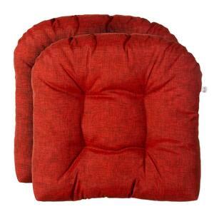 Cushion Seat Width (in.): 18 - 20