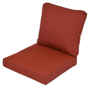 Cushion Seat Depth (in.): 26 - 28