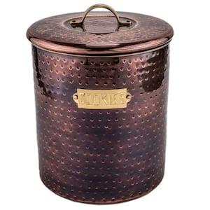 Cookie Jars in Cookie Jars