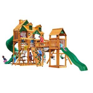$3000 - $4000 in Playground Equipment
