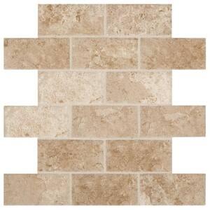 Brick Joint