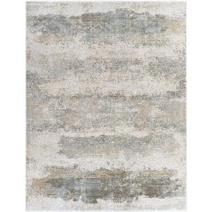 Approximate Rug Size (ft.): 12 X 15