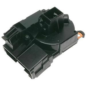 Ignition Switch in Ignition Systems