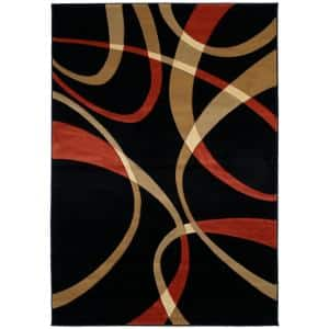 Scatter/Accent Rug