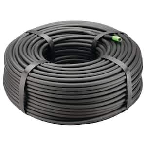 Tubing Length (ft.): 250