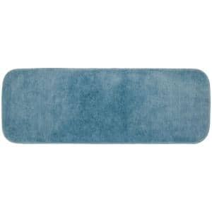 Approximate Rug Size (ft.): 2 X 5