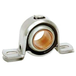 Bearing in Evaporative Cooler Parts & Accessories