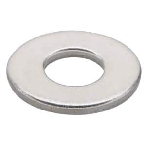 Washer Size: 8 mm