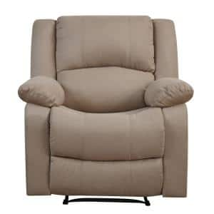 $250 - $300 in Recliners