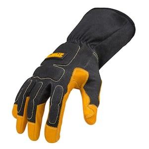 DEWALT in Welding Gloves
