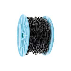 Black in Chain