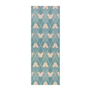 Approximate Rug Size (ft.): 2 X 6