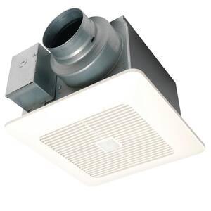 Humidity Sensing