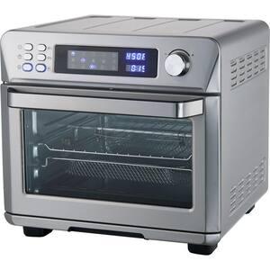 Oven/Rotisserie