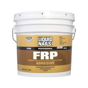 Specialty Construction Adhesive