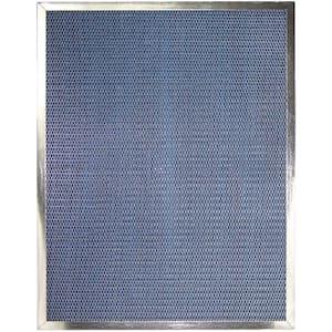 Air Filter Size: 14x25
