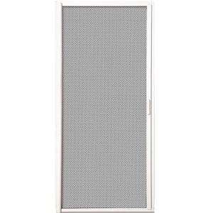 Door Size (WxH) in.: 36 x 82