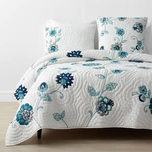 Bedding & Bath Linens