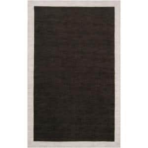 Approximate Rug Size (ft.): 8 X 10 in Area Rugs