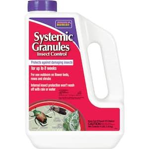 Insect Killer Granules