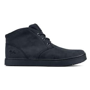 Soft Toe Shoes