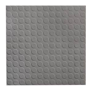 Gym/Exercise Rubber Tile