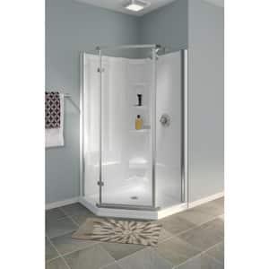 Base/Wall/Door