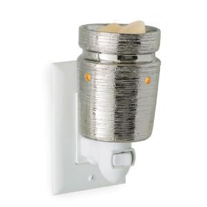 Modern in Candle Holders